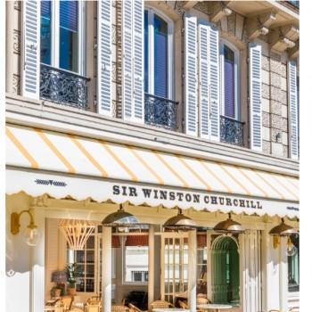 A table ! Les ouvertures de l'été aux quatre coins de la France
