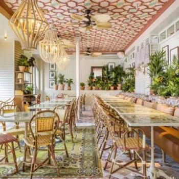 AccueilFoodRestaurants  Restaurants à Paris : les meilleures adresses pour faire voyager ses papilles sans quitter la capitale